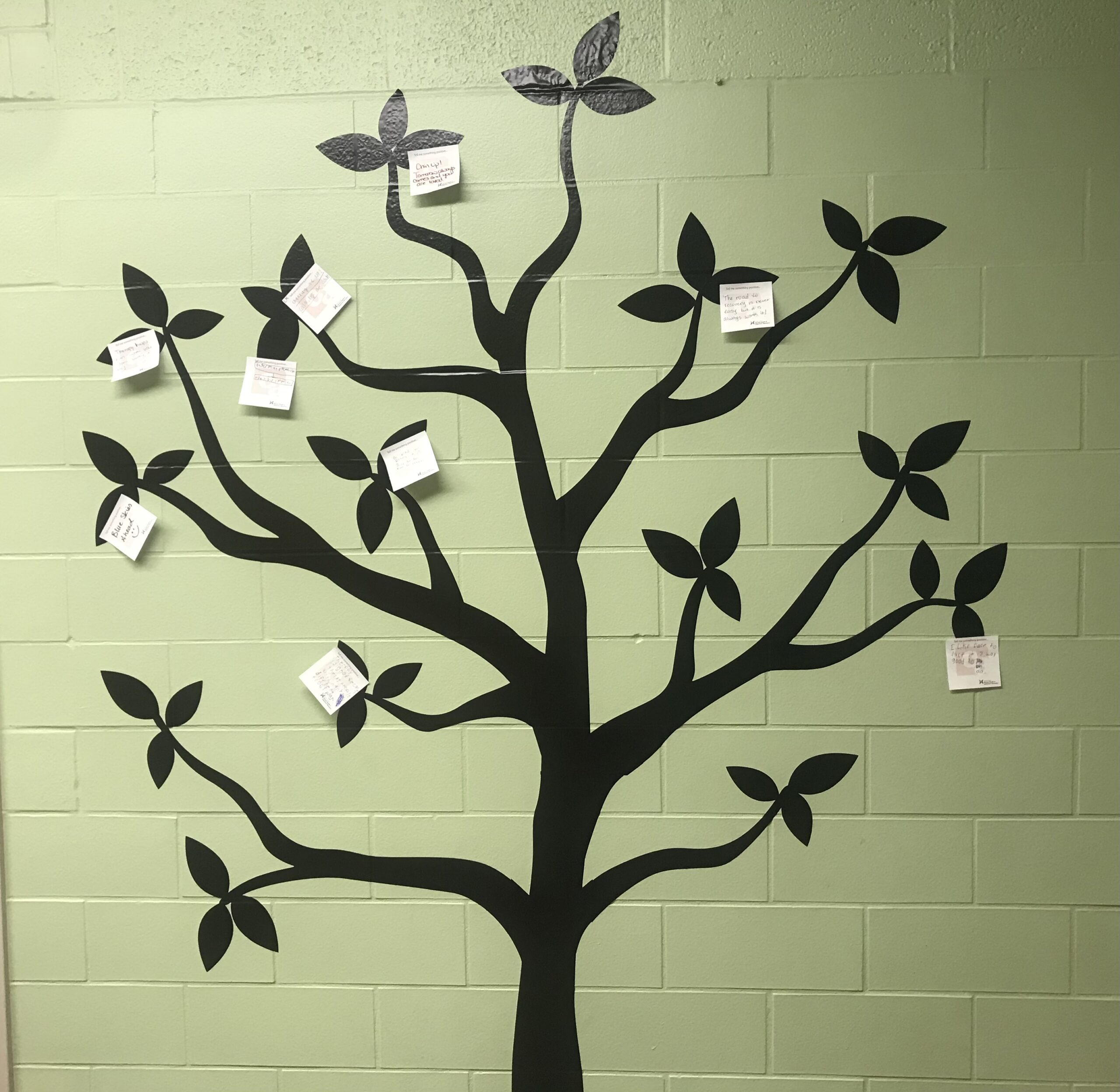 Shipley Client Appreciation Tree (002)